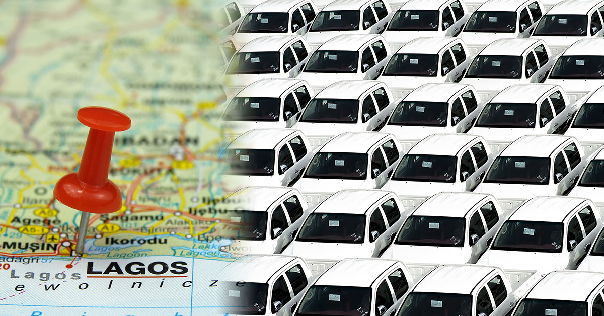 http://cdn2.hubspot.net/hubfs/347760/C_Blogs/Blog_Images/nigeria-car-import.jpg