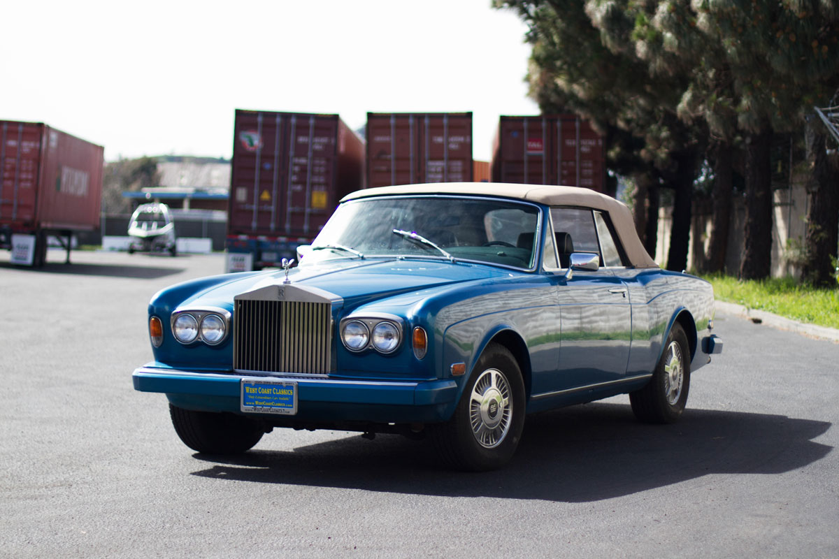 rolls-royce-corniche-container-from-usa.jpg