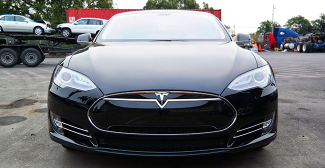 tesla_model_s_netherlands_shipping