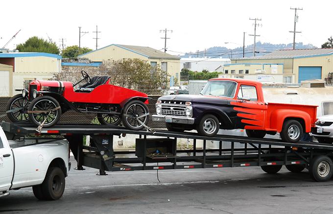 transporting-car-us-rates