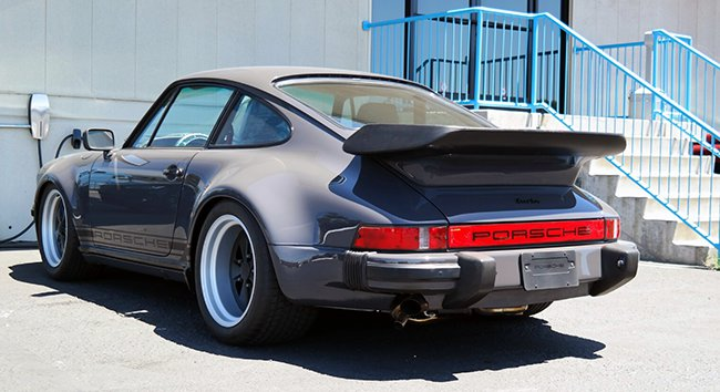 uk_classic_car_imports_from_US