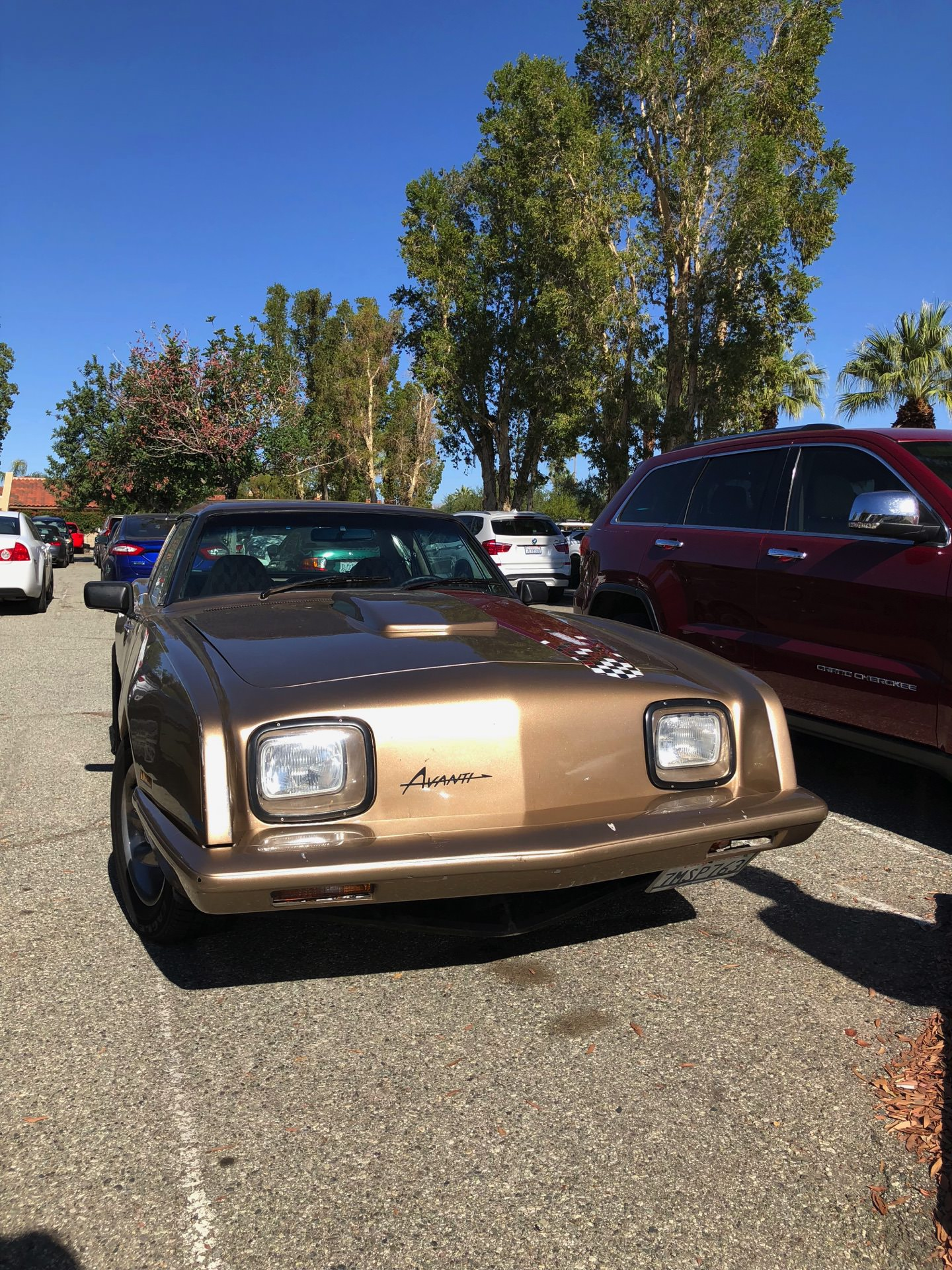 Local Car Auctions >> This Is The Classic Car Auction You Must Attend