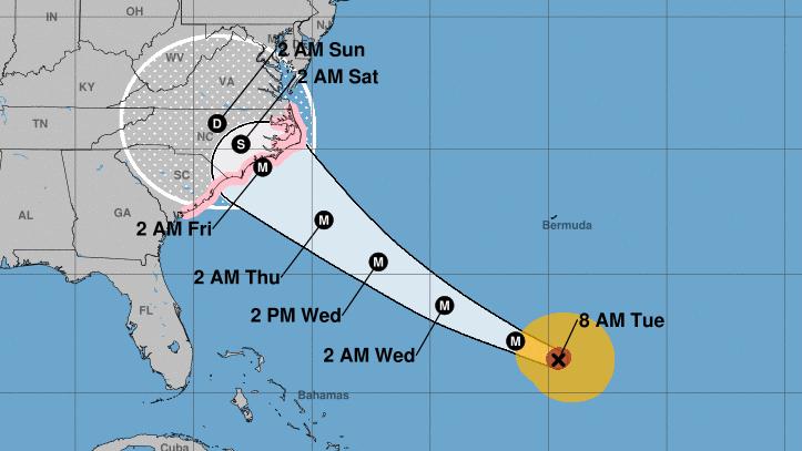 https://cdn2.hubspot.net/hubfs/347760/Hurricane%20Florence.png