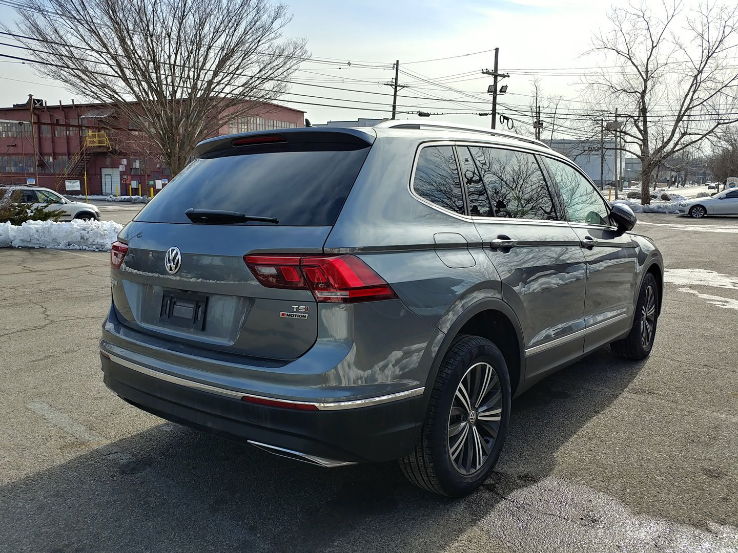 VW-Tiguan-salvage