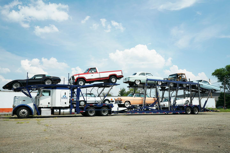 classic-car-transport