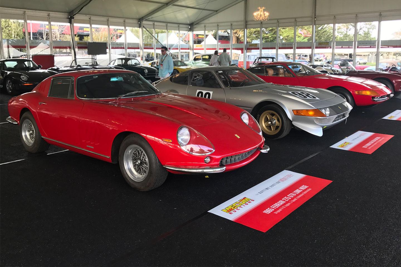 monterey-pebble-beach-car-auctions