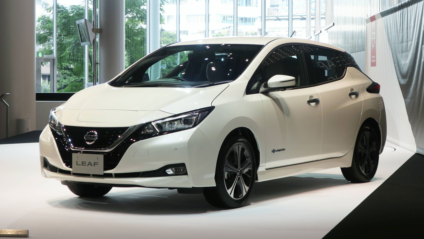 nissan-leaf-ukraine-import