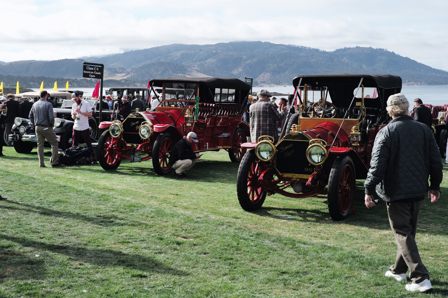 https://cdn2.hubspot.net/hubfs/347760/pebble-beach-concours-delegance-2019.jpg