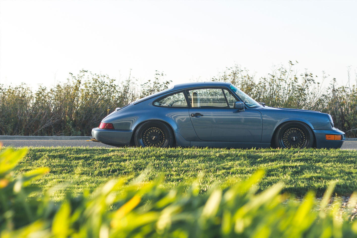 Classic Car Values: 5 Online Tools to Estimate What Classic Cars Are ...