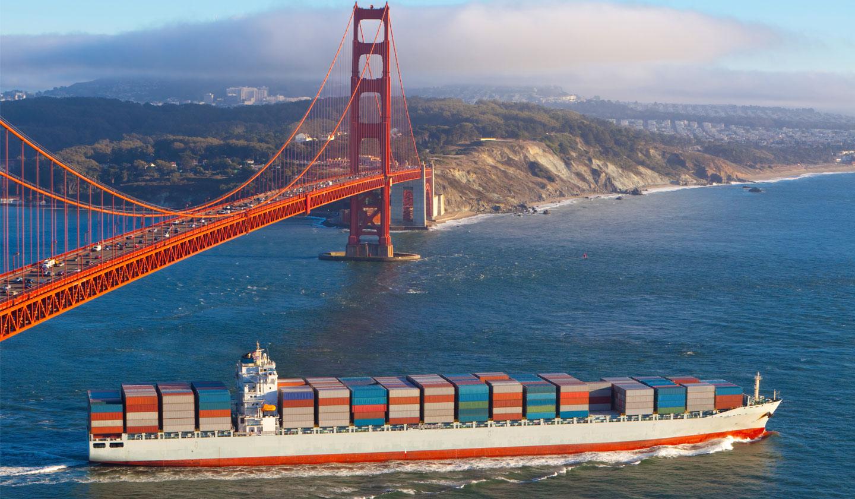 https://cdn2.hubspot.net/hubfs/347760/port-of-oakland-shipping.jpg